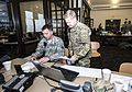 Florida sends Guardsmen to assist with Presidential Inauguration 170120-Z-NF376-030.jpg
