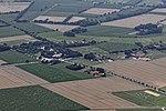 Flug -Nordholz-Hammelburg 2015 by-RaBoe 0305 - Maasen Seehof.jpg