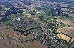 Flug -Nordholz-Hammelburg 2015 by-RaBoe 0542 - Almena.jpg