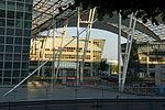 Flughafen München 009.JPG
