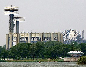 Flushing Meadows Corona Park.jpg