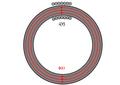 Flux circular core 500.png