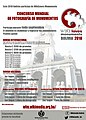 Flyer Wiki Loves Monuments Bolivia 2018.jpg