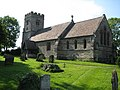 Flyford Flavell Church - geograph.org.uk - 847467.jpg