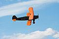 Focke-Wulf Fw 44 Stieglitz on air @ Ljungbyhed 01.jpg