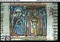 Folio 151v.jpg