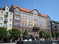 Folkets hus Helsingborg.jpg