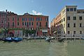 Fondamenta del Vin Canal Grande Venezia.jpg