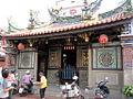 Fong Shan Long Shan Temple.JPG