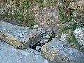 Font del Mas de Calaf (Vilanova d'Alcolea).jpg
