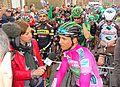 Fontaine-au-Pire - Quatre jours de Dunkerque, étape 2, 7 mai 2015, départ (C11).JPG