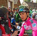 Fontaine-au-Pire - Quatre jours de Dunkerque, étape 2, 7 mai 2015, départ (C15).JPG
