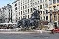 Fontaine Bartholdi Lyon 11.jpg