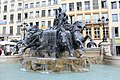 Fontaine Bartholdi Lyon 14.jpg
