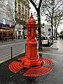 Fontaine Wallace Rouge Rue Belgrand Paris 6.jpg