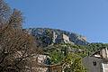 Fontaine de Vaucluse Chateau 01.jpg