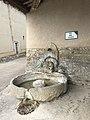 Fontaine du chemin des Roches (Beynost, France) - 5.JPG