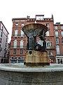 Fontaine trinite toulouse 2.jpg