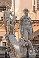 Fontana Pretoria (39521780112).jpg