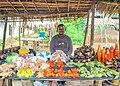 Foodstuff Trader 02.jpg