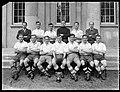 Football team portrait (22219743849).jpg