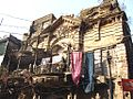 Forashgong Old Dhaka14.jpg