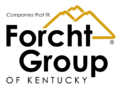 Forcht Group Logo.png