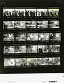 Ford A1062 NLGRF photo contact sheet (1974-09-27)(Gerald Ford Library).jpg
