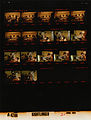 Ford A4200 NLGRF photo contact sheet (1975-04-25)(Gerald Ford Library).jpg