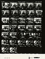 Ford A9533 NLGRF photo contact sheet (1976-05-04)(Gerald Ford Library).jpg