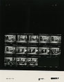 Ford B1737 NLGRF photo contact sheet (1976-10-01)(Gerald Ford Library).jpg