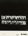 Ford B1906 NLGRF photo contact sheet (1976-10-18)(Gerald Ford Library).jpg