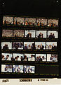 Ford B2023 NLGRF photo contact sheet (1976-10-22)(Gerald Ford Library).jpg
