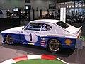 Ford Capri RS EX. Jochen Mass (8563311058).jpg