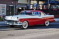 Ford Customline Victoria Coupe 1956 BFA 553.jpg