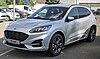 Ford Kuga (third generation) IMG 3128.jpg