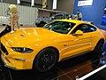 Ford Mustang GT 2019 KLIMS 18.jpg