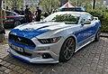 Ford Mustang Polizei (46998008924).jpg