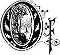 Forest Hymn pg 43a.jpg