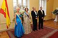 Formal dinner in honour of King Juan Carlos (3503006843).jpg
