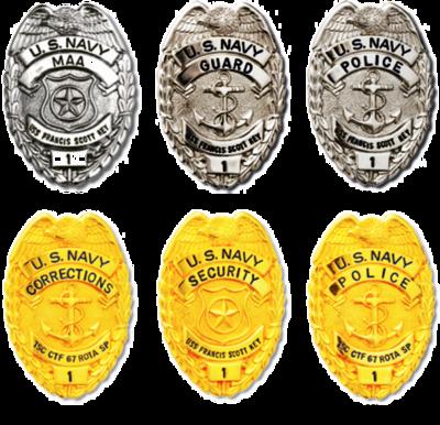 Ex-Navy Law Enforcement Badges.png