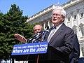 Former Speaker Newt Gingrich (3721603680).jpg