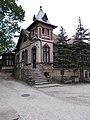 Former Tost-Wigner Villa, 2020 Göd.jpg