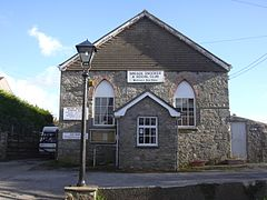 Former chapel in Breage, Cornwall, England.jpg