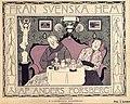 Forsberg, Anders, Från svenska hem.jpg