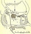 Fort-DeRussy-1863-05-09.jpg