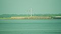 Fort-sumter-from-ft-moultrie-sc1.jpg