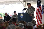Fort Campbell breaks ground for new injury center 130607-A-LG528-079.jpg