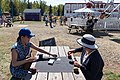 Fort Edmonton Park (36847303506).jpg