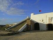 Fort Fortaleza de Sagres.jpg